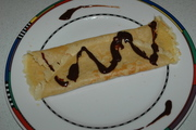 crepes.epices.choc.jpg